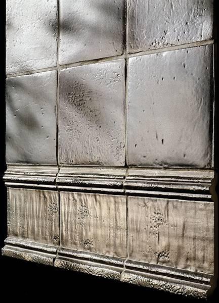 Fliesen gallo klassisch - Klassische badmobel ...