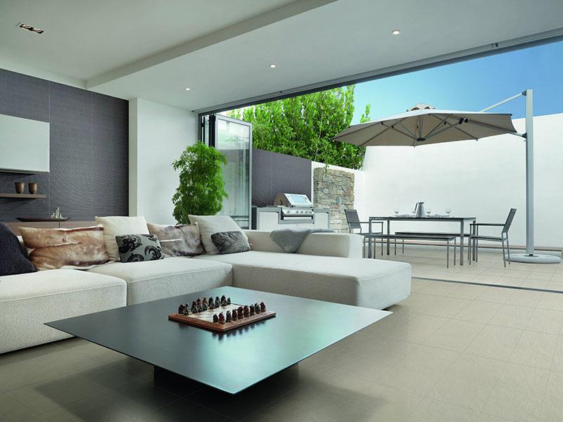 Fliesen gallo modern design - Fliesen modern ...